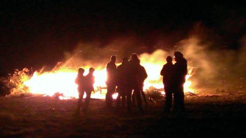 2015-11-07 bonfire night