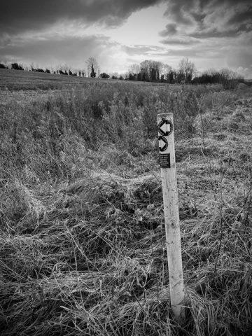 03jan21 path signs