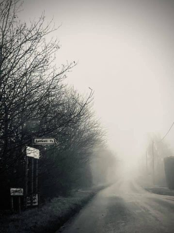 09jan21 misty signs