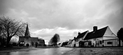 12jan21 church and pub