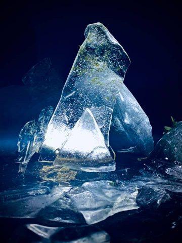 13feb21 Night Ice