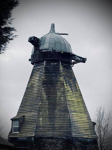 13jan21 windmill II