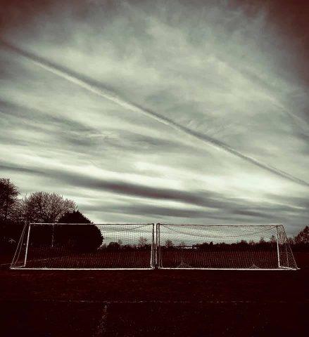 18jan21 goals
