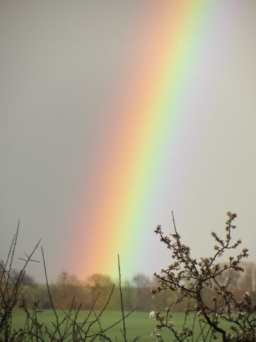 2013-04-18 rainbow end