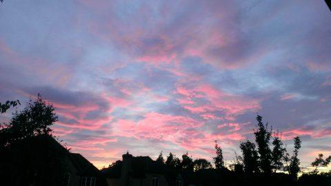 2013-09-01 sky
