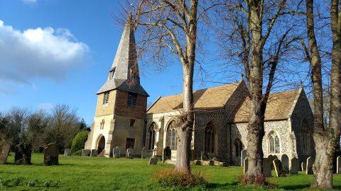 2020-02-01 church