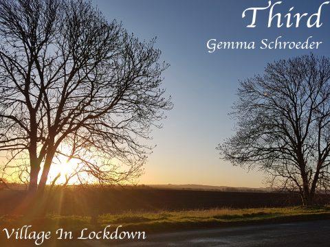 Gemma Schroder - Early Lockdown Sunrise